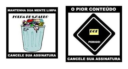 mente_limpa2