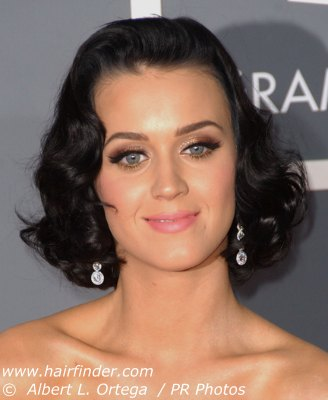 pics of katy perry without makeup