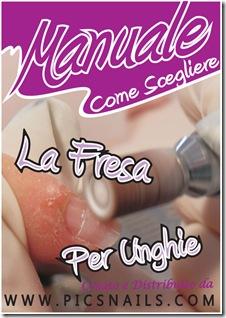 Le-Frese-per-Unghie-Manuale-1
