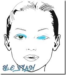 bluesplash2