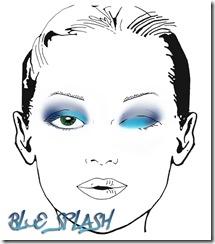 bluesplash4