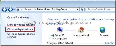 change-adapter-settings-in-windows-7