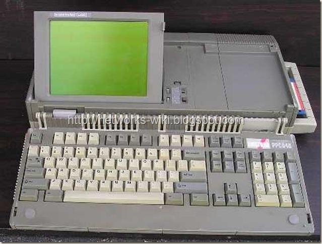 Amstrad_PPC-640
