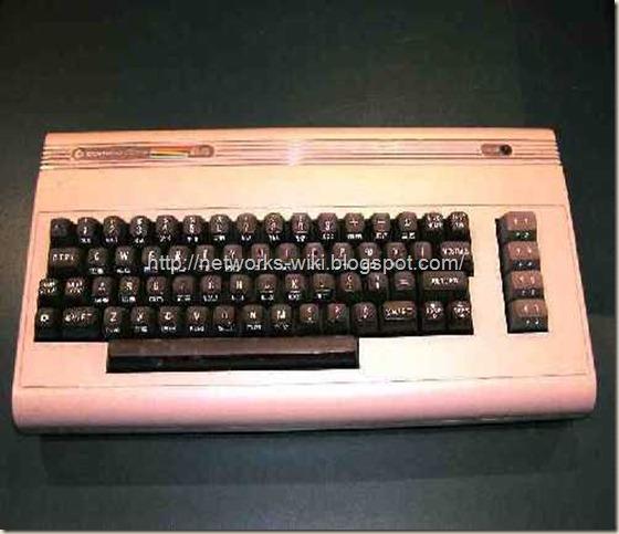 Commodore_C-64