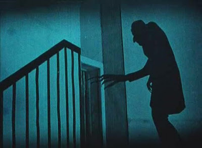 Image Result For Aesthetic Horror Movies