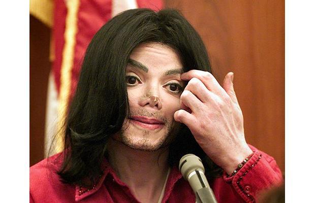 Michael-Jackson-7_1431708i.jpg