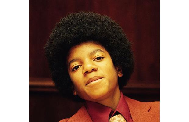 Michael-Jackson-1_1431716i.jpg