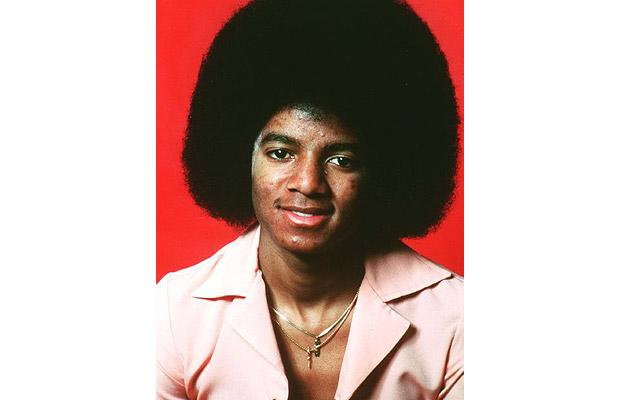 Michael-Jackson-2_1431712i.jpg