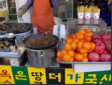 Gyeoryongsan Nov 13 (6)