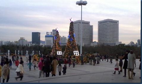 20101212_170646