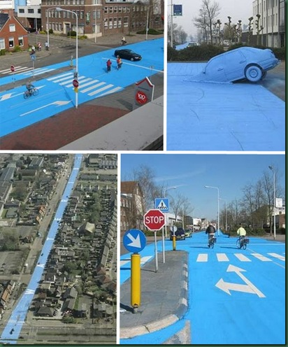 water-is-life-painted-street-ad