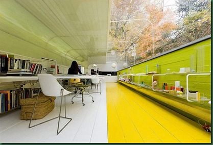 24-amazingly-creative-corporate-offices-33
