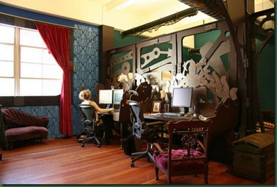 24-amazingly-creative-corporate-offices-21