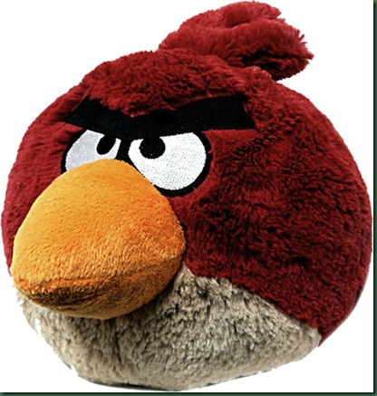 angry-birds-plush-toys