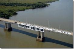 Puente Galeguachu