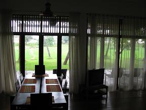 ambepussa sri lanka bungalow chalet hotel sri lanka thirasara leisure village thulhiriya