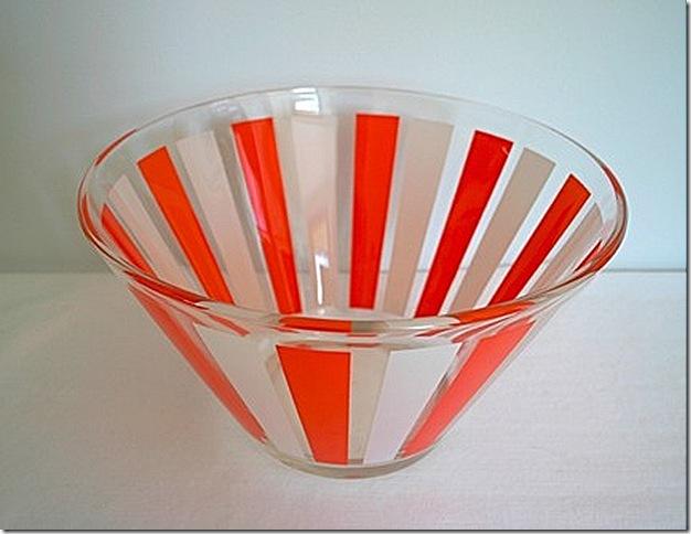 etsy bowl