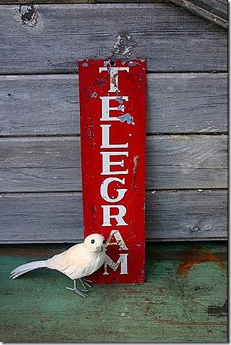 etsy telegram