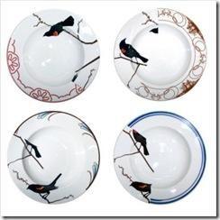 CSN bowls