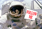 Follow RyInSpace on Social Media