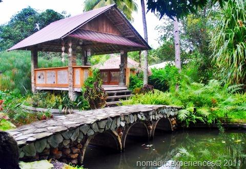 nomadic experiences the farm at carpenter hill south cotabato
