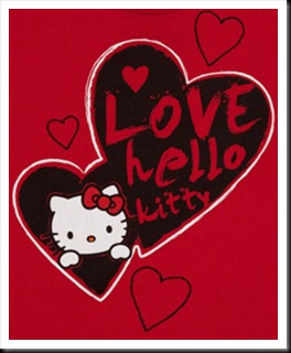 Hello_Kitty_Love_Red_Heart-T