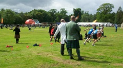 Highland Games2 10