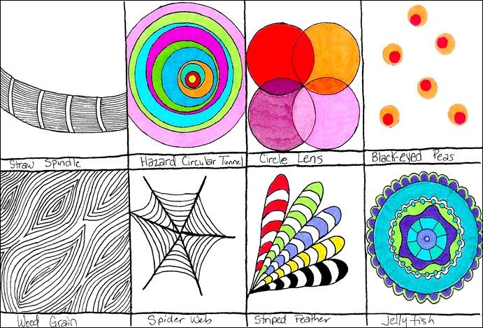 DoodleDictionary12