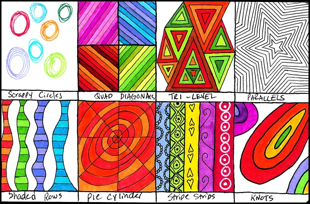 DoodleDictionary13