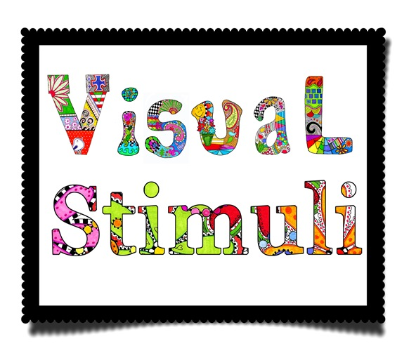 Visual Stimuli