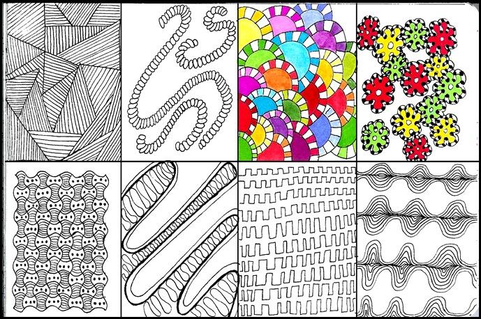 DoodleDirectory19
