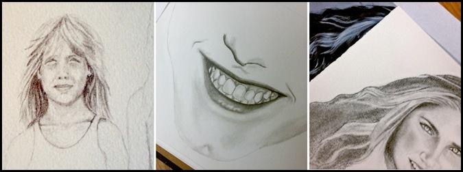 Tri_Sketch