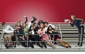 glee-promotional-photo_556x355