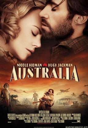 australiamoviedotnet_poster7