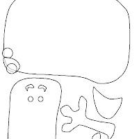 sabonete 1.jpg