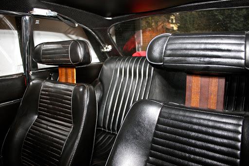 Picasa Web Albums - Gerd Corona - Alfa Bertone GT