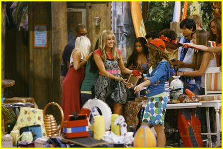 Telefarandula_Hannah Montana9