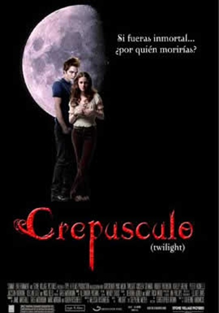 Crepusculo1