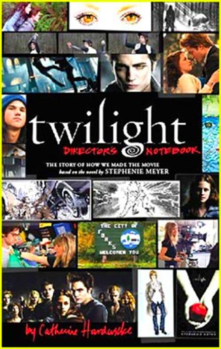 twilight-director-handbook