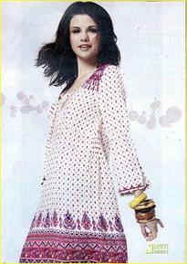 selena-gomez-ok-uk-magazine-06