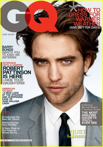 robert-pattinson-gq-article-cover-01