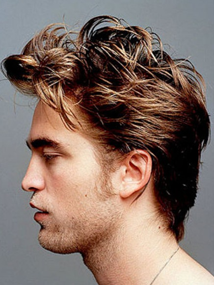 Robert mi amor1