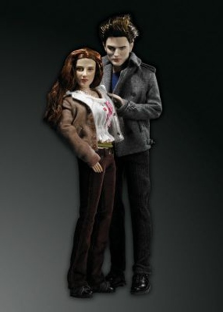 normal_edwardandbella