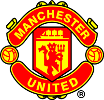 632px-Manchester_United_Football_Clubin_logo_svg