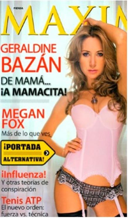 geraldine-maxim-0