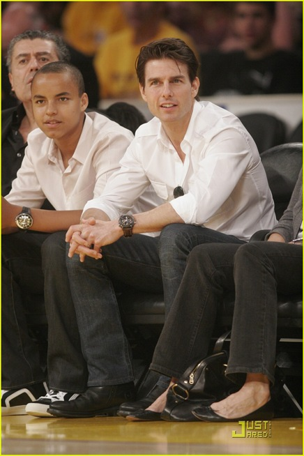 tom-cruise-like-father-like-son-03