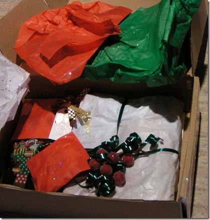 Christmas Gift 2