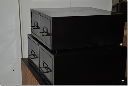 file drawers 2