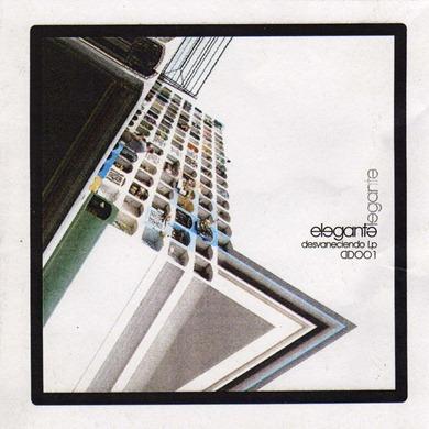 Elegante-06