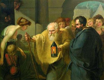 Diogenes-07